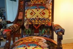 bordeaux-tapissier-decorateur-artisan-fauteuil-voltaire-tissu-christian-lacroix-aquitaine2