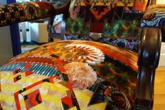 bordeaux-tapissier-decorateur-artisan-fauteuil-voltaire-tissu-christian-lacroix-aquitaine4