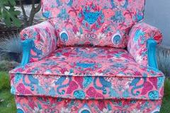 fauteuil-bergere-tapissier-decorateur-artisanat-art-patine-couture-ameublement-sur-mesure-coussin-tissu-editeur-clarke-and-clarke-bordeaux-gironde-gradignan-talence-merignac-pessac-cestas-leognan1