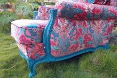 fauteuil-bergere-tapissier-decorateur-artisanat-art-patine-couture-ameublement-sur-mesure-coussin-tissu-editeur-clarke-and-clarke-bordeaux-gironde-gradignan-talence-merignac-pessac-cestas-leognan2