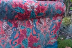 fauteuil-bergere-tapissier-decorateur-artisanat-art-patine-couture-ameublement-sur-mesure-coussin-tissu-editeur-clarke-and-clarke-bordeaux-gironde-gradignan-talence-merignac-pessac-cestas-leognan3