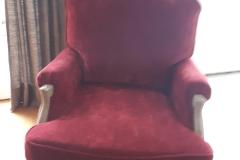 fauteuil-bergere-tapissier-decorateur-artisanat-art-patine-couture-ameublement-sur-mesure-coussin-tissu-editeur-clarke-and-clarke-bordeaux-gironde-gradignan-talence-merignac-pessac-cestas-leognan6