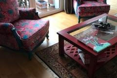 fauteuil-bergere-tapissier-decorateur-artisanat-art-patine-couture-ameublement-sur-mesure-coussin-tissu-editeur-clarke-and-clarke-bordeaux-gironde-gradignan-talence-merignac-pessac-cestas-leognan8