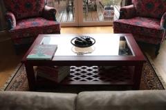 fauteuil-bergere-tapissier-decorateur-artisanat-art-patine-couture-ameublement-sur-mesure-coussin-tissu-editeur-clarke-and-clarke-bordeaux-gironde-gradignan-talence-merignac-pessac-cestas-leognan9