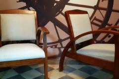 recouverture-fauteuils-tapissier-decorateur-artisan-bordeaux-gironde