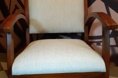 recouverture-fauteuils-tapissier-decorateur-artisan-bordeaux-gironde1