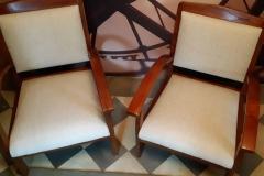 recouverture-fauteuils-tapissier-decorateur-artisan-bordeaux-gironde2