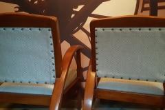 recouverture-fauteuils-tapissier-decorateur-artisan-bordeaux-gironde3