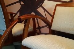 recouverture-fauteuils-tapissier-decorateur-artisan-bordeaux-gironde4