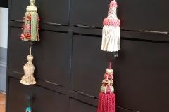 cestas-tapissier-decorateur-ameublement-renovation-fauteuil-fabrication-abat-jour-1