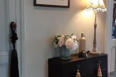 cestas-tapissier-decorateur-ameublement-renovation-fauteuil-fabrication-abat-jour-2