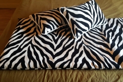 couture-ameublement-coussin-plaid-tissu-zebre-tapissier-bordeaux-gironde1