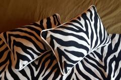 couture-ameublement-coussin-plaid-tissu-zebre-tapissier-bordeaux-gironde2