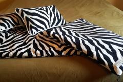 couture-ameublement-coussin-plaid-tissu-zebre-tapissier-bordeaux-gironde3