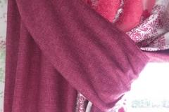 rideaux-couture-sur-mesure-bordeaux-gionde2