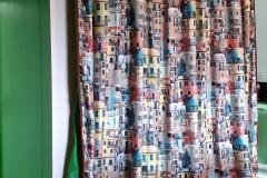 couture-ameublement-rideaux-doublure-sur-mesure-decoration-bordeaux-gionde
