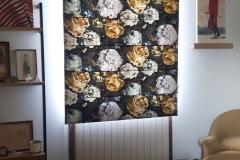 Couture-rideau-store-bateau-sur-mesure-confection-tissu-couturière-ameublement-gironde1