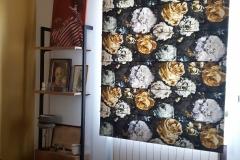 Couture-rideau-store-bateau-sur-mesure-confection-tissu-couturière-ameublement-gironde2