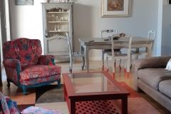 tapissier-decorateur-tapis-nobilis-bordeaux-gironde1