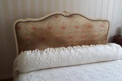 fauteuil-cabriolet-zebre-tete-de-lit-tapissier-couverture-clous-bordeaux-gironde5