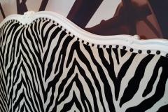 tete-de-lit-tissu-zebre-clous-tapissier-couverture-bordeaux-gironde1