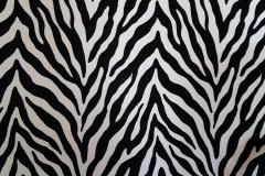 tete-de-lit-tissu-zebre-clous-tapissier-couverture-bordeaux-gironde2
