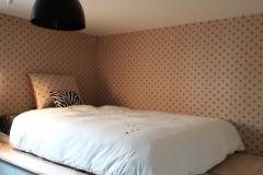 tissu-tendu-tenture-murale-chambre-decoration-tapissier-decorateur-bordeaux-gironde1