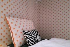 tissu-tendu-tenture-murale-chambre-decoration-tapissier-decorateur-bordeaux-gironde4