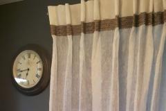 couture-rideaux-voilage-sur-mesure-confection-tapissier-bordeaux-gironde