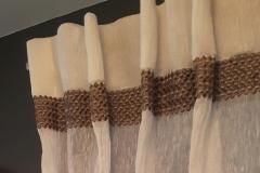 couture-rideaux-voilage-sur-mesure-confection-tapissier-bordeaux-gironde1