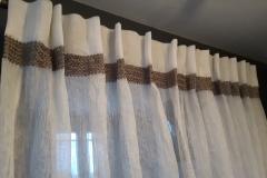 couture-rideaux-voilage-sur-mesure-confection-tapissier-bordeaux-gironde2