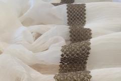 couture-rideaux-voilage-sur-mesure-confection-tapissier-bordeaux-gironde3