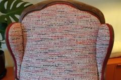renovation-fauteuil-voltaire-gironde-bordeaux-decorateur-tapissier-tissu-nobilis1