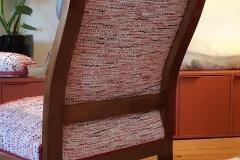 renovation-fauteuil-voltaire-gironde-bordeaux-decorateur-tapissier-tissu-nobilis6