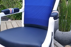 fauteuil-voltaire-maillot-rugby-tapissier-restauration-patine-equipe-de-france-bordeaux-33-gironde4