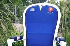 fauteuil-voltaire-maillot-rugby-tapissier-restauration-patine-equipe-de-france-bordeaux-33-gironde7