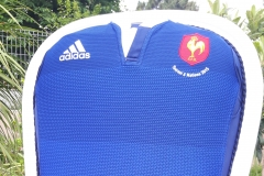 fauteuil-voltaire-maillot-rugby-tapissier-restauration-patine-equipe-de-france-bordeaux-33-gironde8
