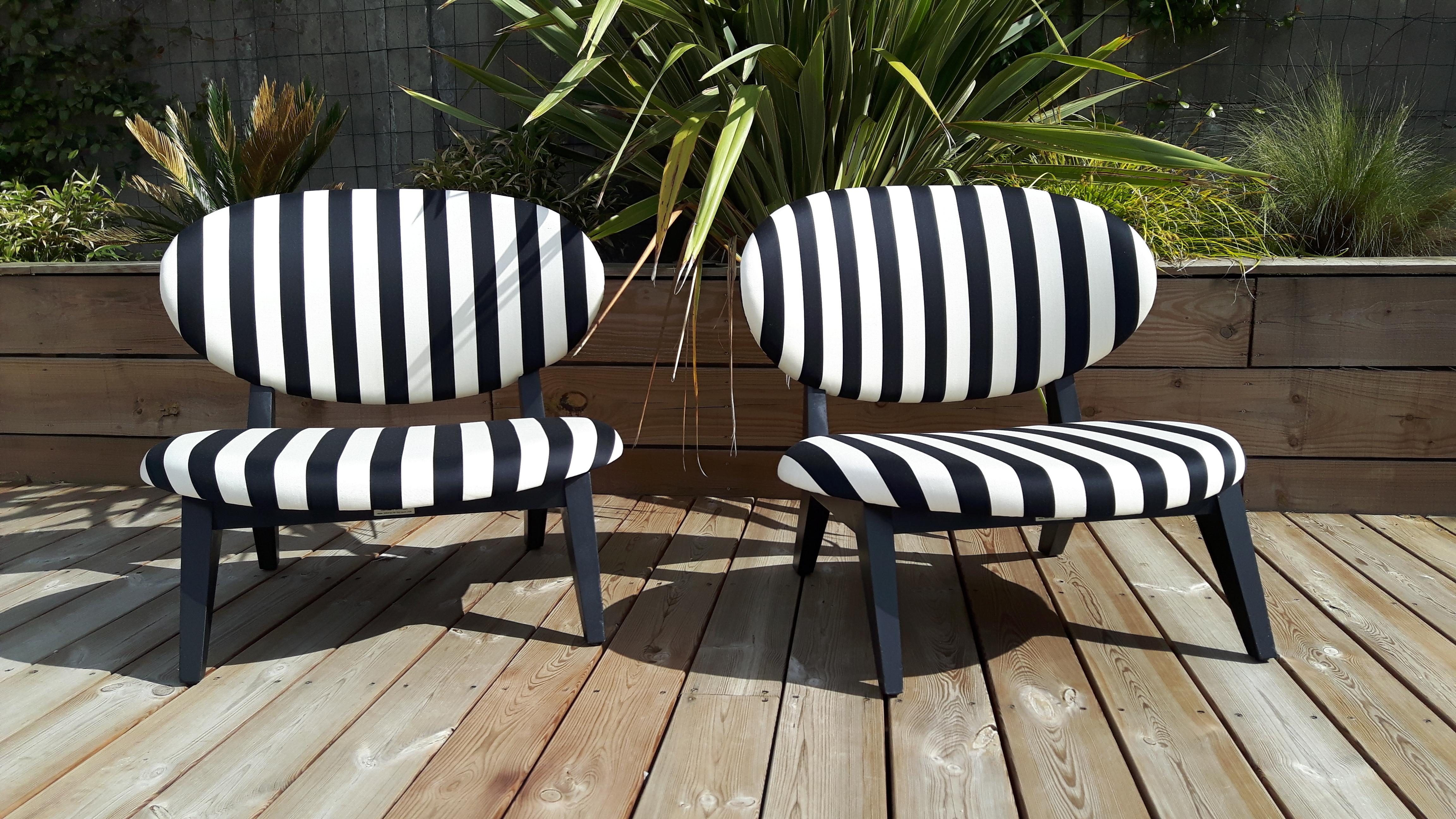 Decorateur Bordeaux Cot Cuir Atelier Boutique Et Spcialiste Du Cuir - Formation decorateur interieur avec tapisser fauteuil crapaud