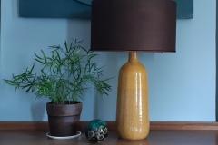 abat-jour-cylindre-fabrication-creation-artisan-art-deco-sur-mesure-gironde