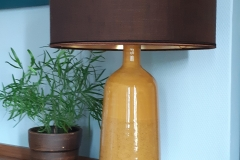 abat-jour-cylindre-fabrication-creation-artisan-art-deco-sur-mesure-gironde1