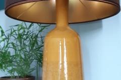 abat-jour-cylindre-fabrication-creation-artisan-art-deco-sur-mesure-gironde2