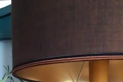 abat-jour-cylindre-fabrication-creation-artisan-art-deco-sur-mesure-gironde3