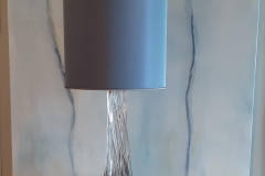 fabrication-creation-abat-jour-sur-mesure-luminaire-bordeaux-gironde1