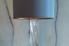 fabrication-creation-abat-jour-sur-mesure-luminaire-bordeaux-gironde2