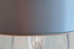 fabrication-creation-abat-jour-sur-mesure-luminaire-bordeaux-gironde3
