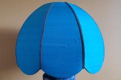 fabrication-abat-jour-creation-sur-mesure-luminaire-artisan-bordeaux-gironde3