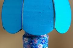 fabrication-abat-jour-creation-sur-mesure-luminaire-artisan-bordeaux-gironde4