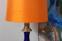 le-taillan-medoc-fabrication-creation-abat-jour-tambour-artisanat-art-gironde1
