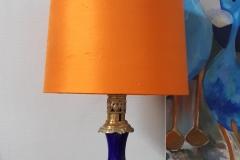 le-taillan-medoc-fabrication-creation-abat-jour-tambour-artisanat-art-gironde2