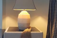 lestiac-sur-garonne-fabrication-abat-jour-creation-artisan-art-luminaire-gironde